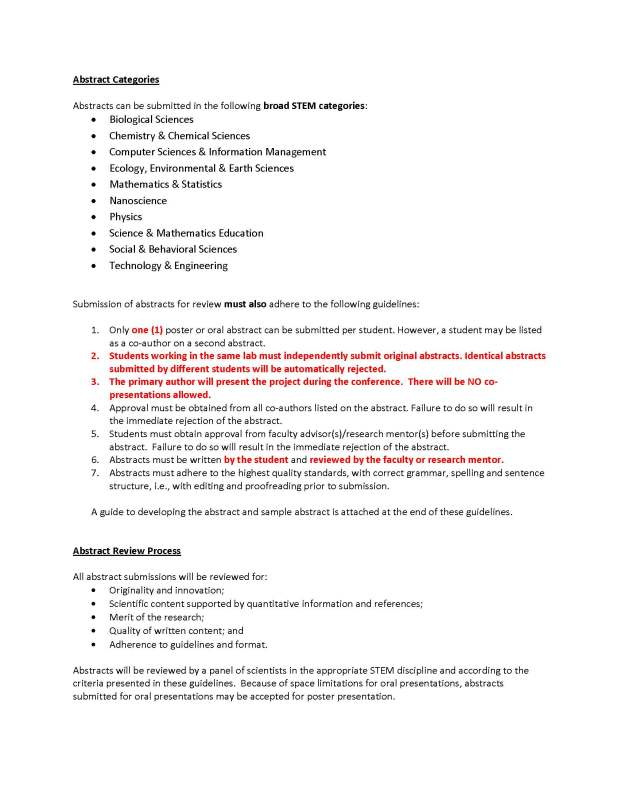 2014-ERN Conference Abstract Submission Guidelines-UndergradS_Page_2