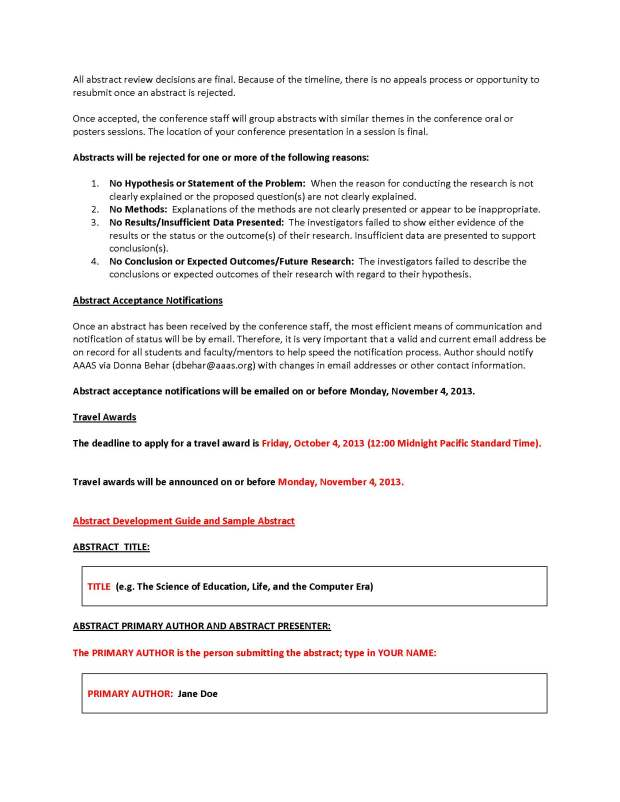 2014-ERN Conference Abstract Submission Guidelines-UndergradS_Page_3